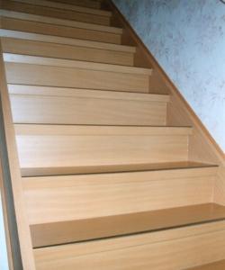 rolloslider10-treppe1